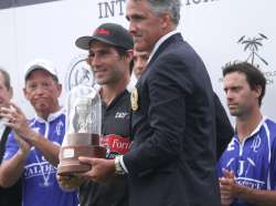 US OPEN FINAL CHAMPIONS DRF